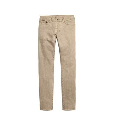 Picture of Buckland lined pants